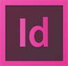 Imprimerie CIC - Indesign